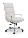 COS HB Argos Executive Chair_SE