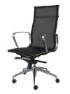 COS HB Jube Mesh Chair_CL