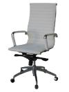 COS HB Oslan Executive Chair_CL