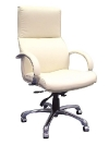 COS HB Planet Executive Chair_TOSC