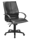 COS MB Tiffany Executive Chair_TOSC