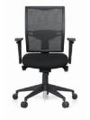 COS Mesh Chair wArms_DI