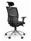 COS Mesh Executive Chair_DI