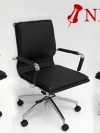 COS Mitsy Executive Chair_DDK