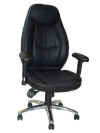 COS Mo Executive Large Chair_CL