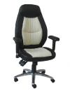 COS Mo Executive Chair_CL
