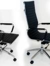 COS Mocha Executive Chair_DDK