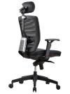COS Oz Mesh Executive Chair Back_CL
