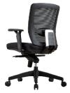 COS Oz Mesh Chair_CL