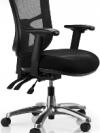 COS Metlink Chair_KAB