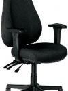 COS Personality Chair_KAB