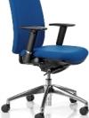 COS Bieber Chair_KAB