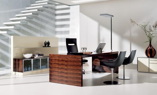 executive-furniture