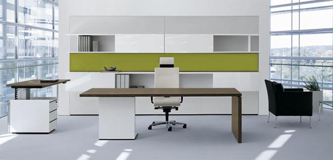 executive-furniture1