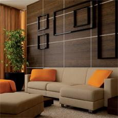 executive-furniture2