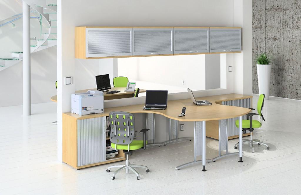 modern-office-1024x664