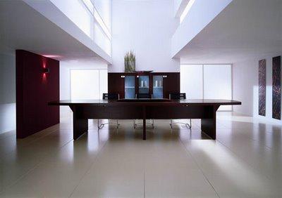 modern-office-decor