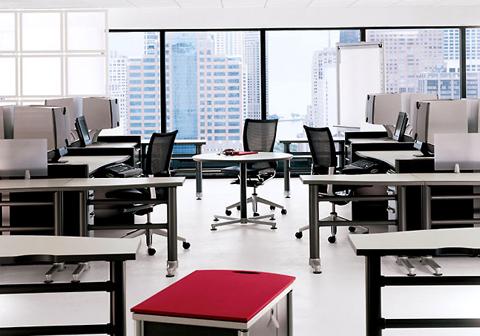 modular-office-furniture-4