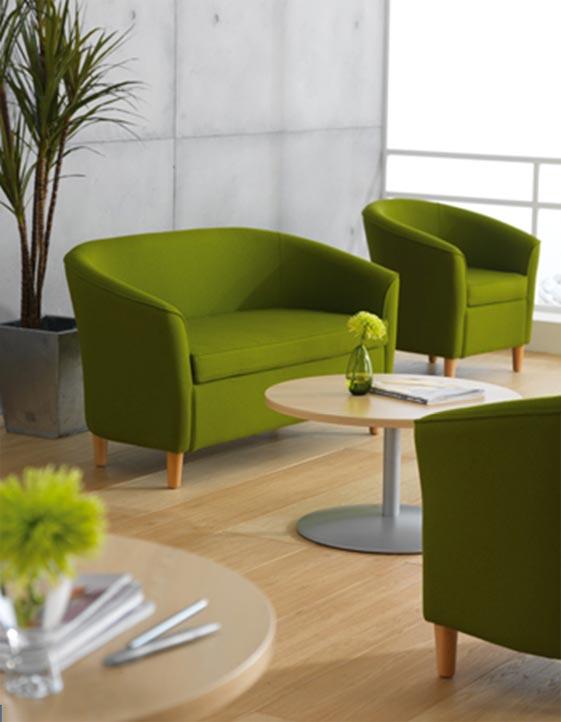 office-furniture-1