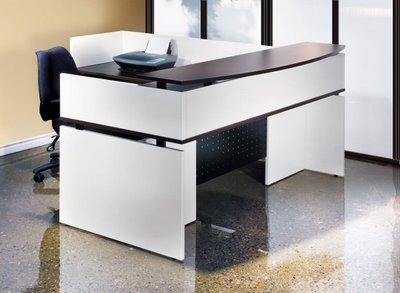 office_furniture6