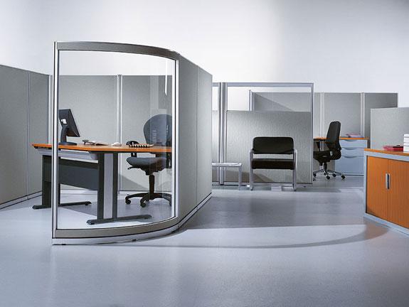 officescreen575