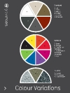 Living Green Colour Chart_MDE