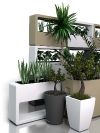 Living Green Range_MDE