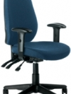 COS HB Aurora Chair Blue wArms_KAB