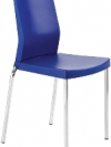 COS Quad Chair Blue_KAB