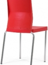 COS Quad Chair Red_KAB