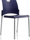COS Jet Chair Blue_KAB
