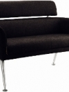 COS Garnier Lounge Chair_KAB
