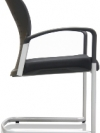 COS Primo Chair Side_KAB