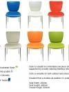 COS Tarryn Chair_TOSC