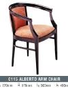 COS Alberto Chair_CI