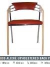 COS Aliche Chair wBack Pad_CI