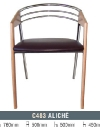 COS Aliche Chair_CI