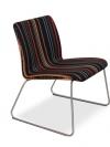 COS Amery Chair Striped_DI