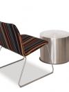 COS Amery Chair wCoffee Table_DI