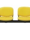COS Beam4 Seats_TOSC