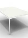 COS Bear Coffee Table_DI