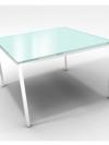 COS Bear Glass Coffee Table_DI