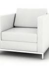 COS Bear1 Lounge Seater_DI