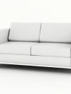 COS Bear2 Lounge Seater_DI