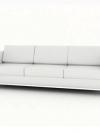 COS Bear3 Lounge Seater_DI