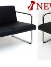 COS Breeze Lounges_DDK