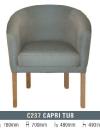 COS Capri Tub Chair_CI
