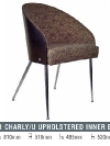 COS Chalry Chair_CI