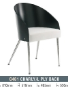 COS Charly Chair Ply Back_CI