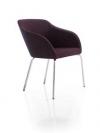 COS Daisy4 Chair_DI